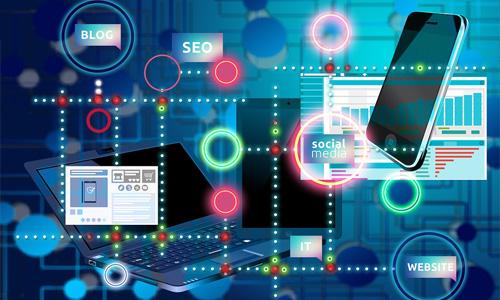 3-tapaa-joilla-Hard-Rock-Social-Casino-sovellus-hyödyntää-tekoälyä-Toimii-automaattisesti