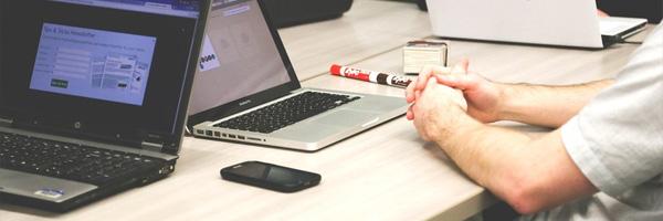 Hyödyllisiä-työkaluja-Avusta-verkkosivustoamme